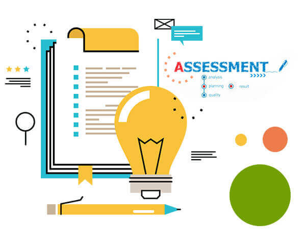 IT-Assessments