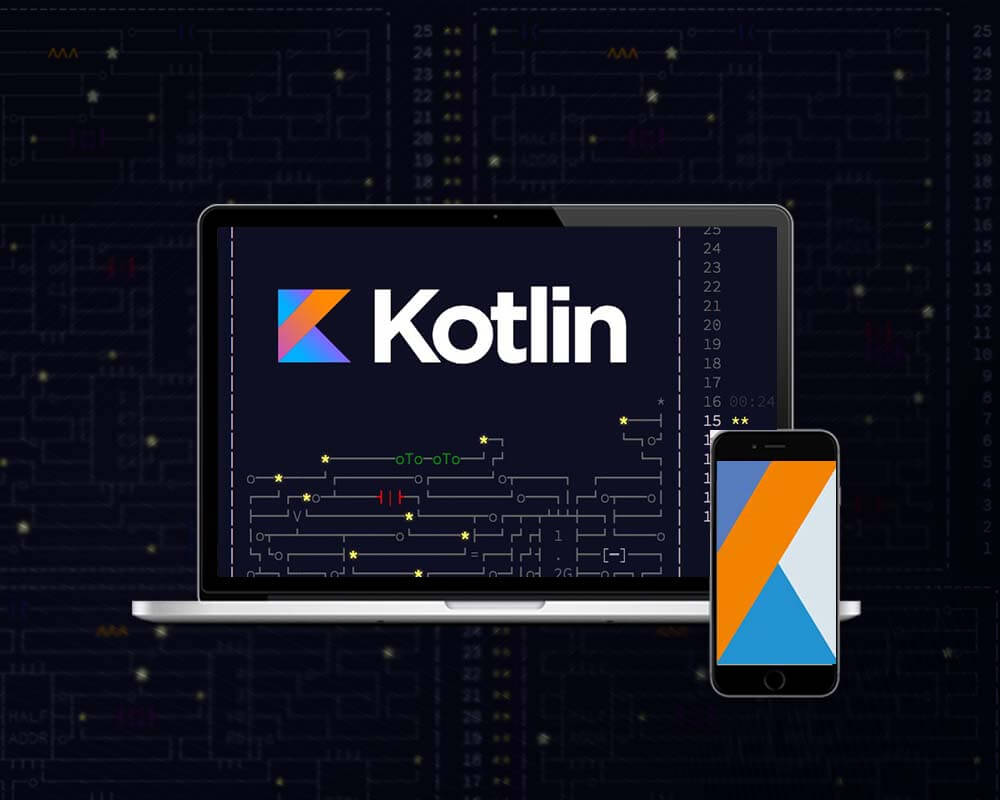 kotlin-app-development