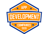 app development companies california