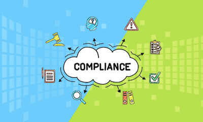 EHS Compliance-enabled Solution